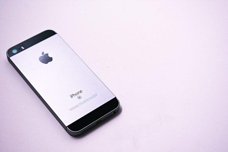 Какой Айфон лучше?