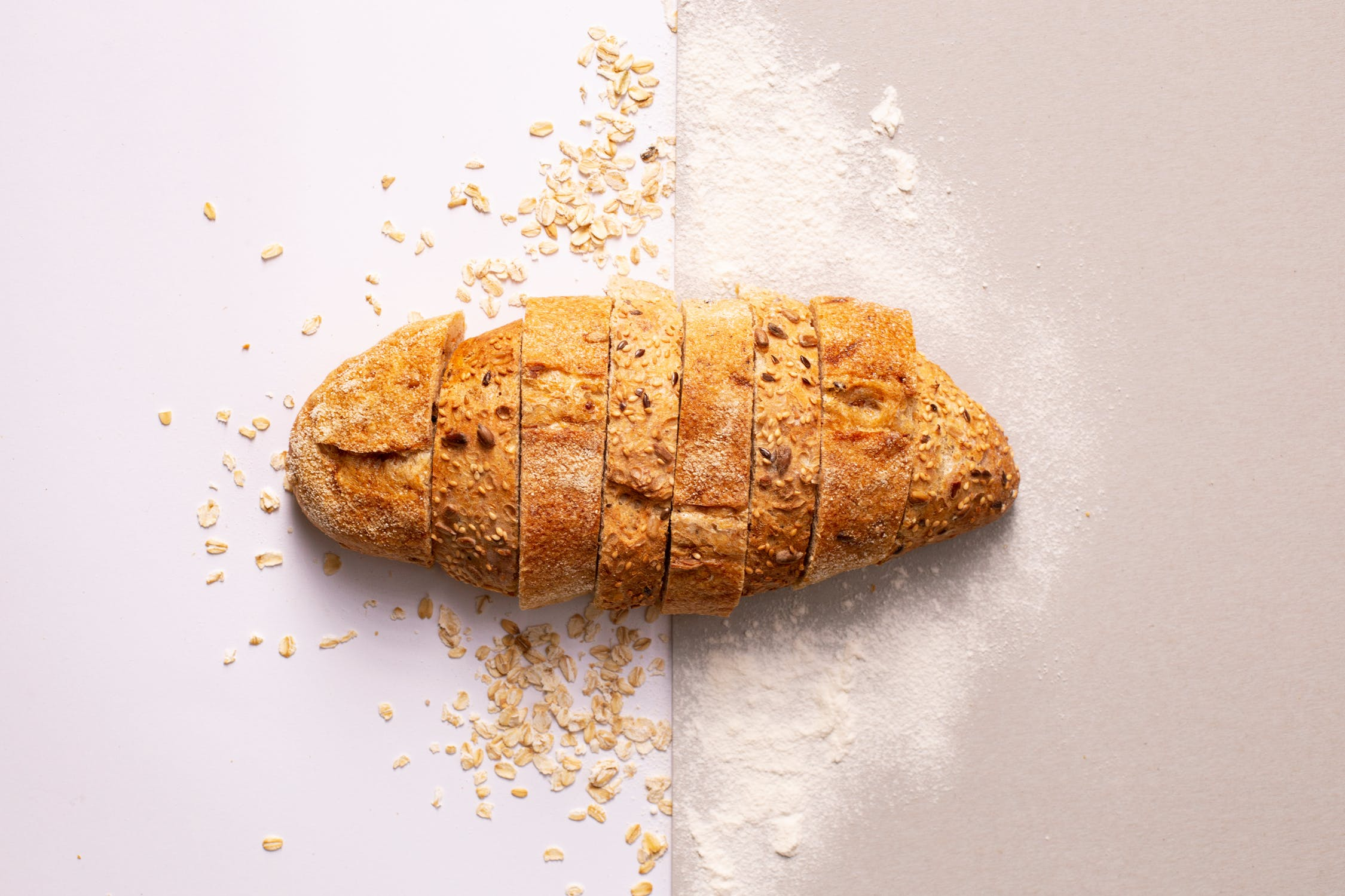 Выбор хлебопечки