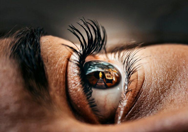 Для чего нужны капли для глаз?