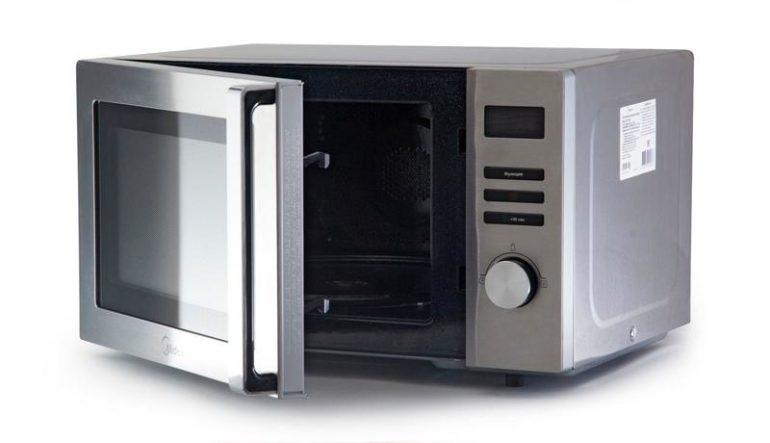 Лучшие микроволновые печи для дома