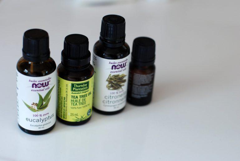 Кедровое масло лечебные свойства