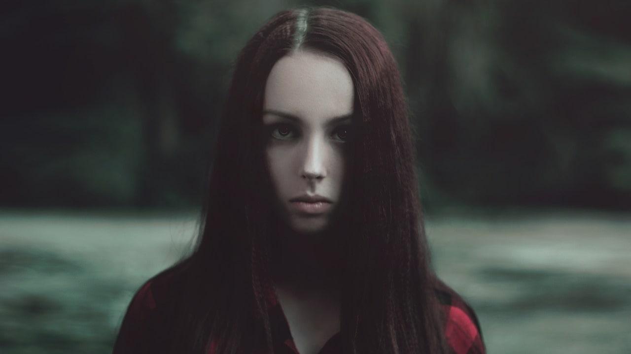 Признаки энергетического вампира