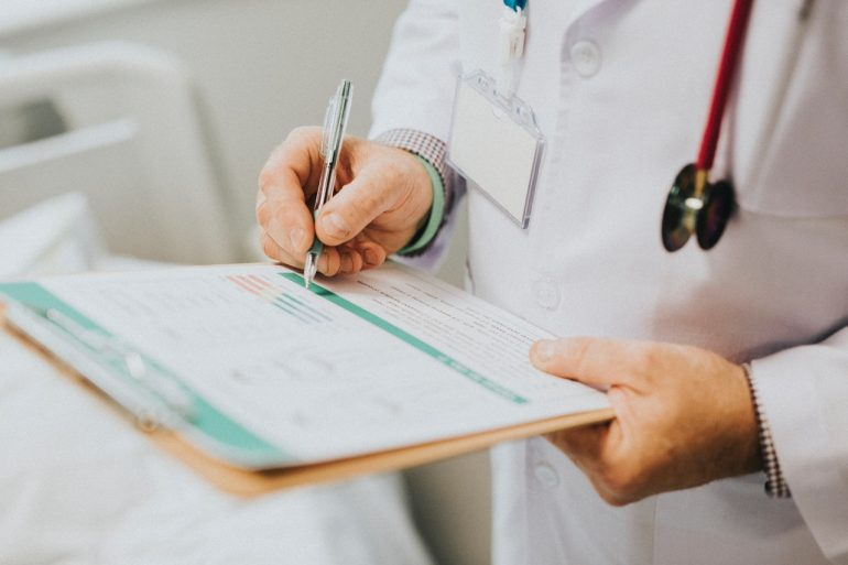 Мнение врачей о диете