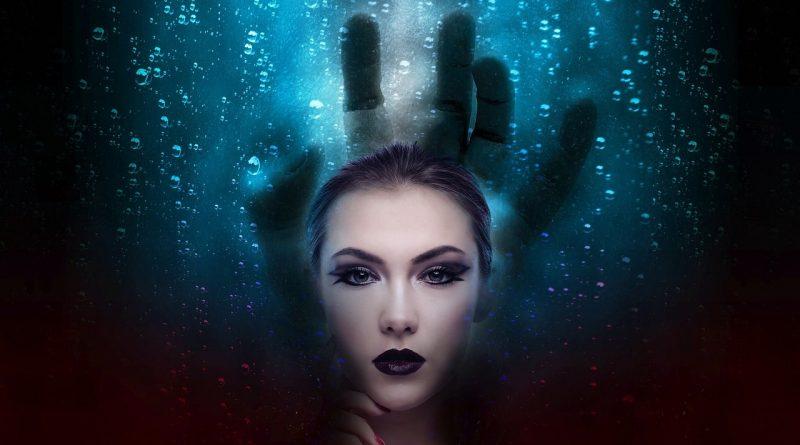 Почему снятся ночные кошмары