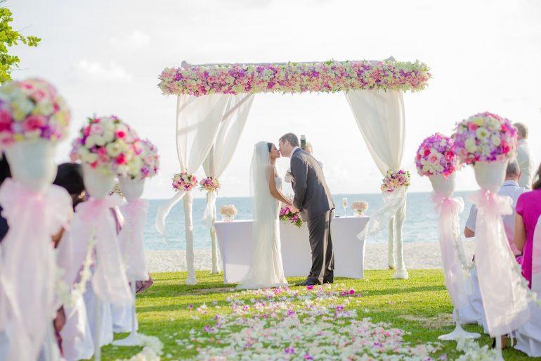 Свадьба Девы