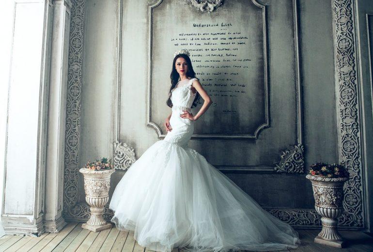 Свадьба Тельца