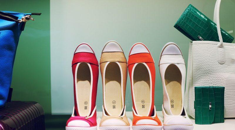 Почему нельзя экономить на обуви