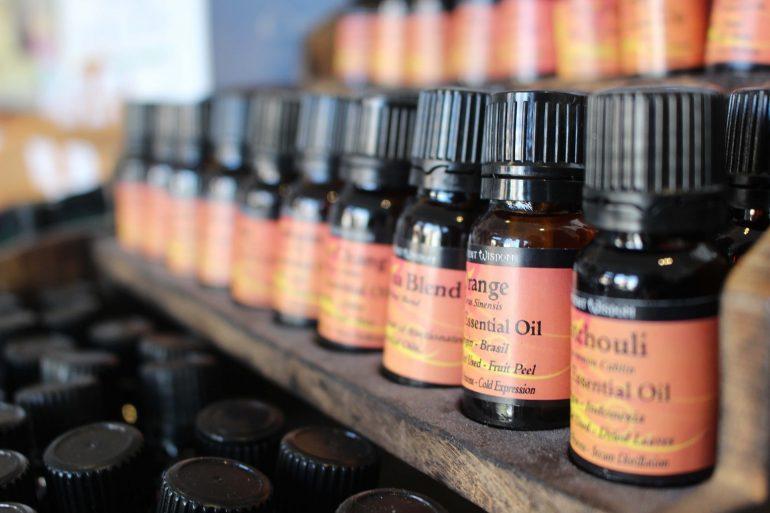 Как выбрать и хранить тыквенное масло
