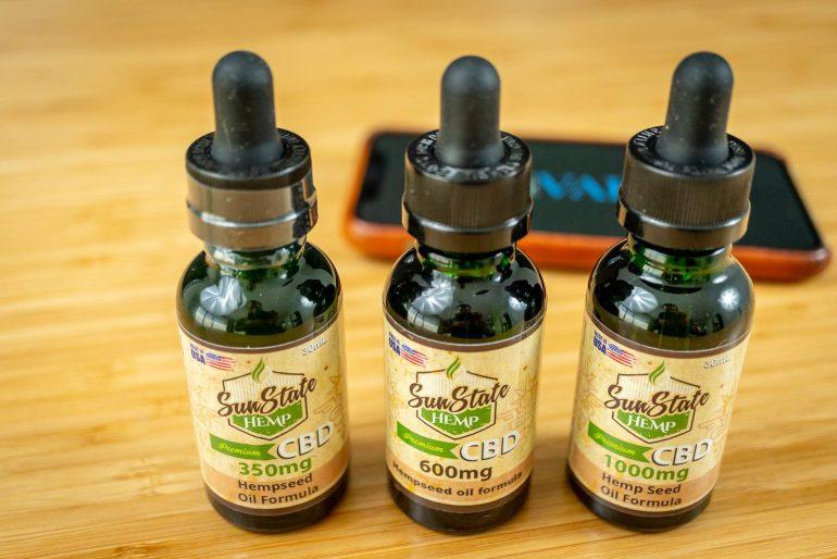 Как применять конопляное масло в медицине