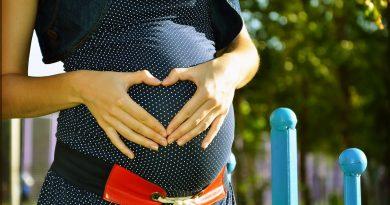 Что нельзя носить беременным