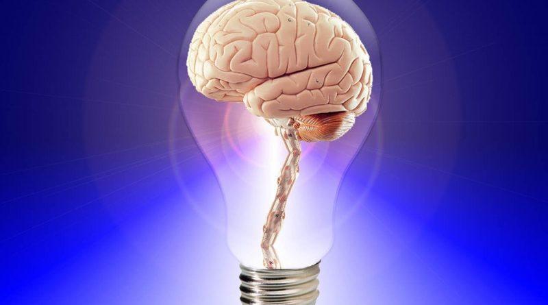 Что такое нейрохакинг