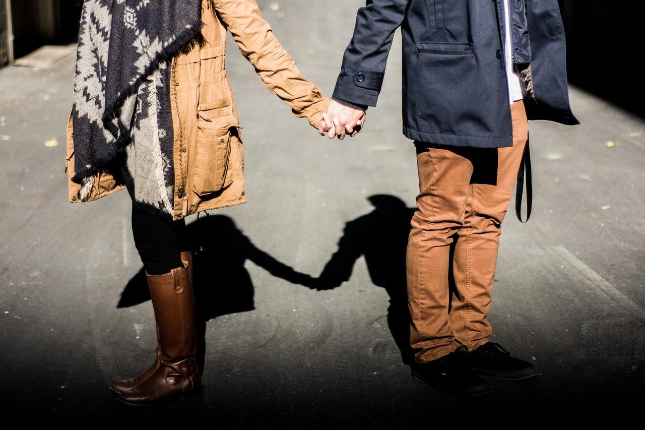 Чем опасен гражданский брак