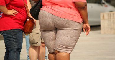 Что нельзя носить полным женщинам