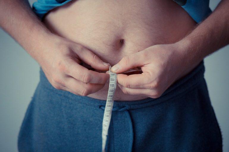 Показания для диеты