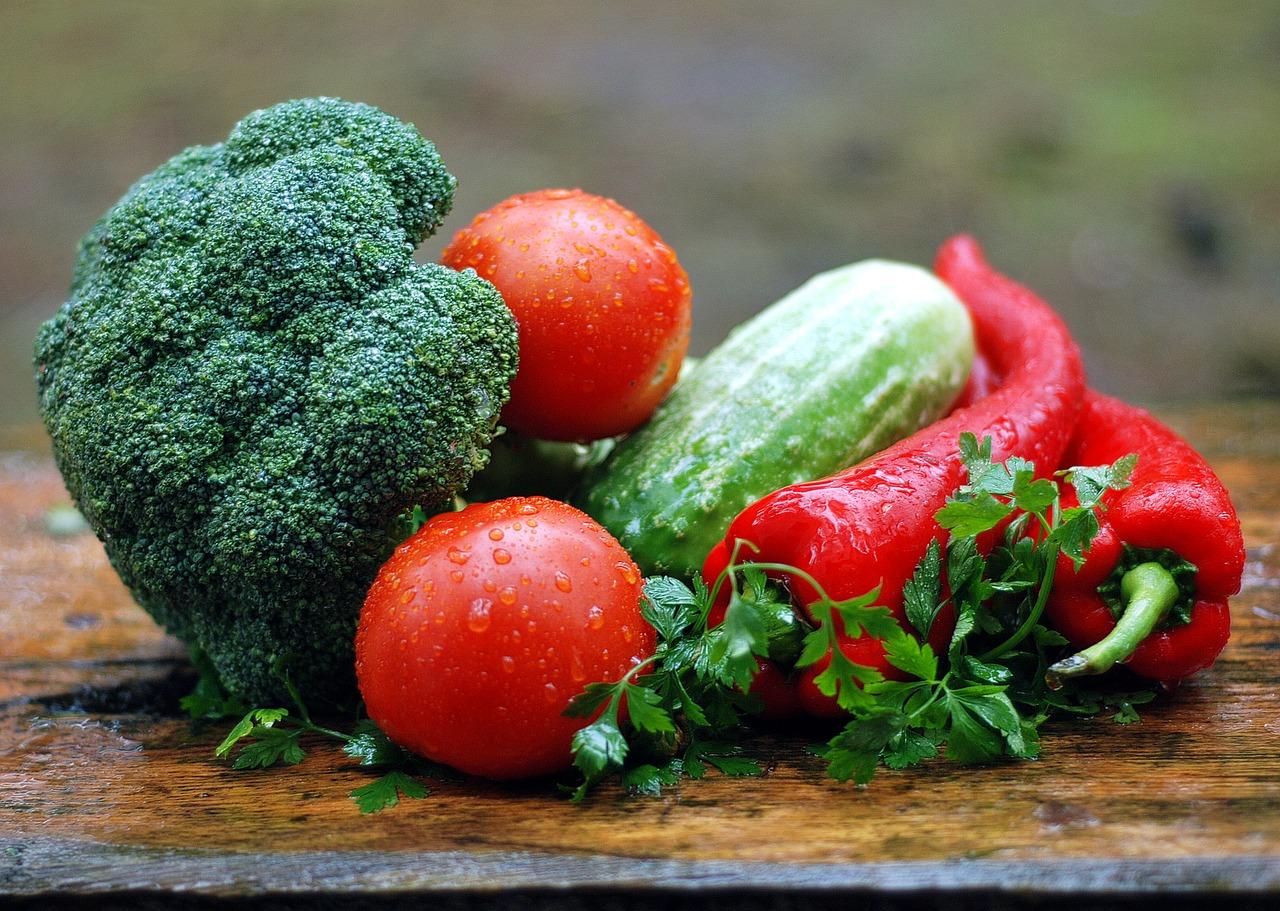 Этапы диеты (особенности питания на каждом этапе)