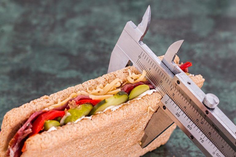 Главная идея интуитивного питания