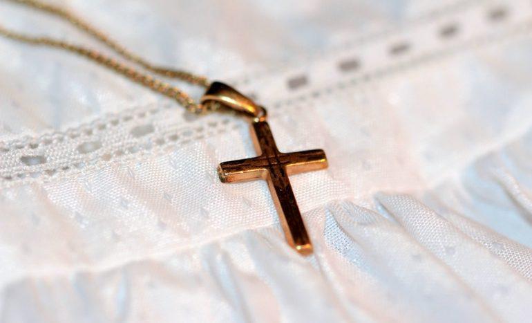 Мнение священников