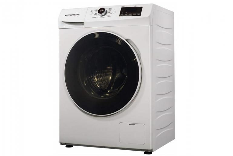 Рейтинг стиральных машин