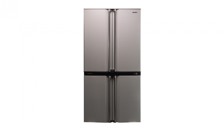 Рейтинг холодильников