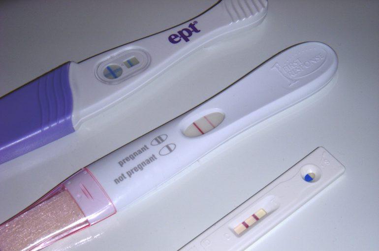 Виды тестов