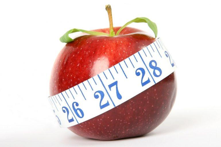 Советы при похудении