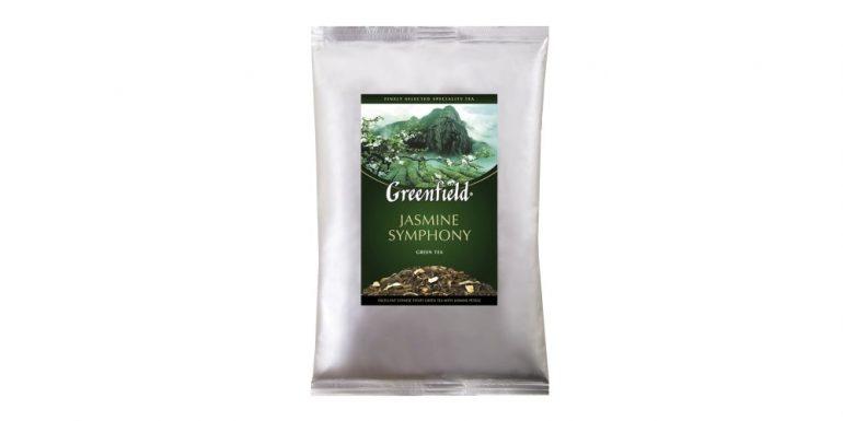 Greenfield Jasmine Symphony