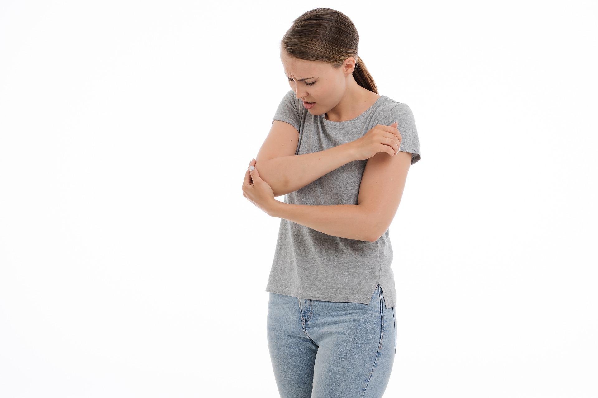 Лучшая мазь от боли в суставах 2019 года: обзор (ТОП-12) эффективных препаратов