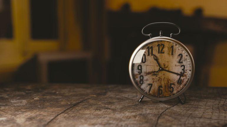 Какие часы снились