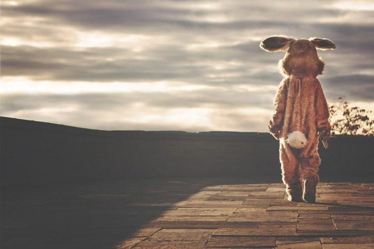 Овны, рождённые в год Кролика