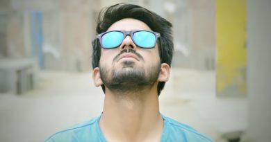 Характер мужчины по форме носа