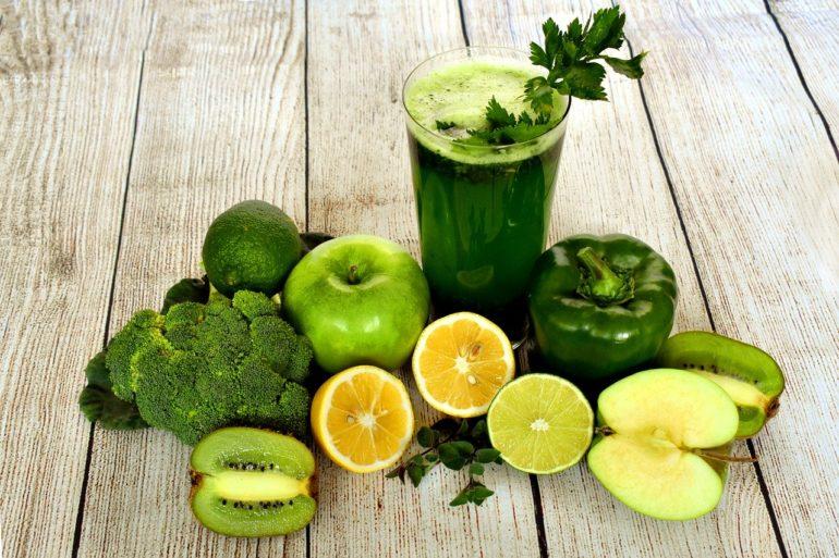 Здоровье Овнов