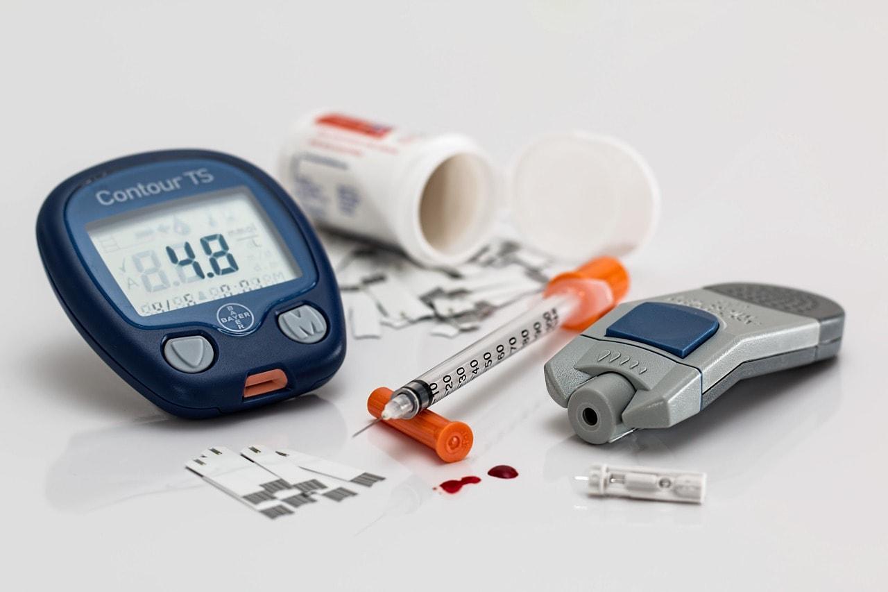 ТОП-10 лучших глюкометров — рейтинг 2020 года
