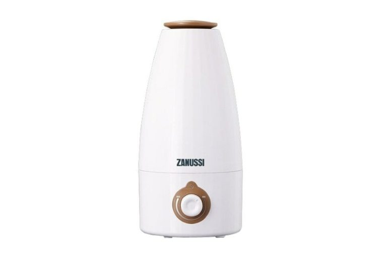 Zanussi ZH 2 Ceramico