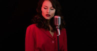 Как научиться петь красиво