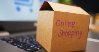 Как экономить на покупках в Интернете