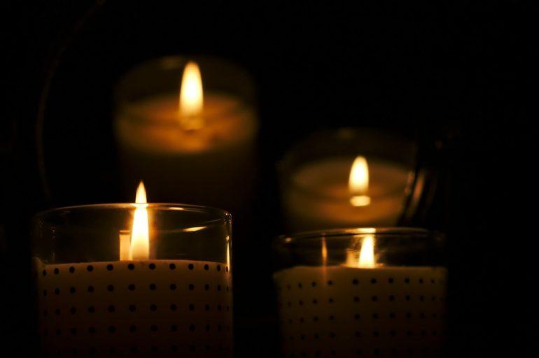 Молитвы и заговоры