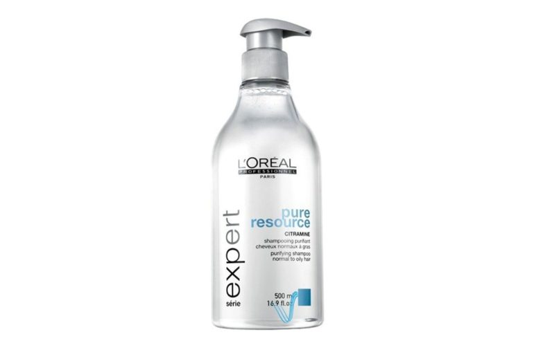 L'Oreal Professionnel Expert Pure Resource