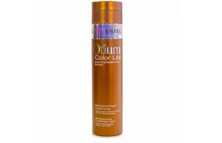 Estel Otium Color Life