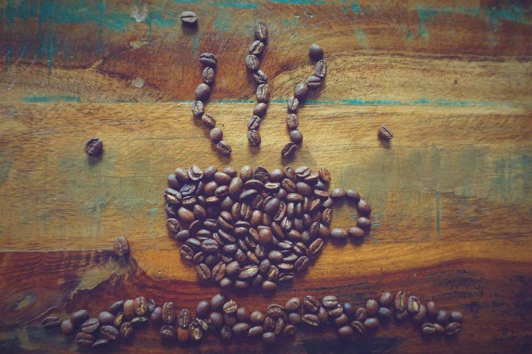 Как выбрать лучший зерновой кофе