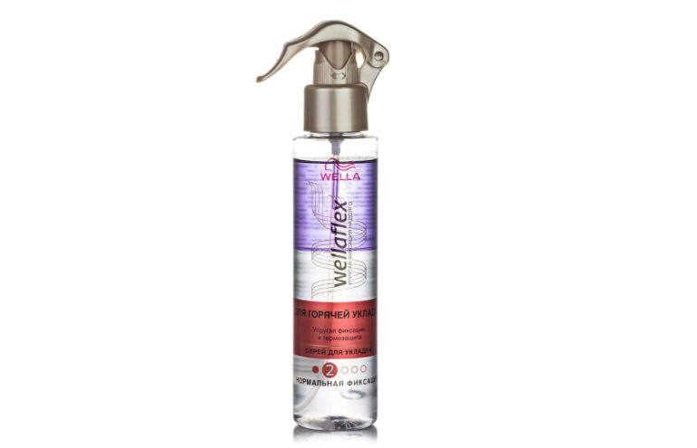 Wellaflex Упругая фиксация и термозащита